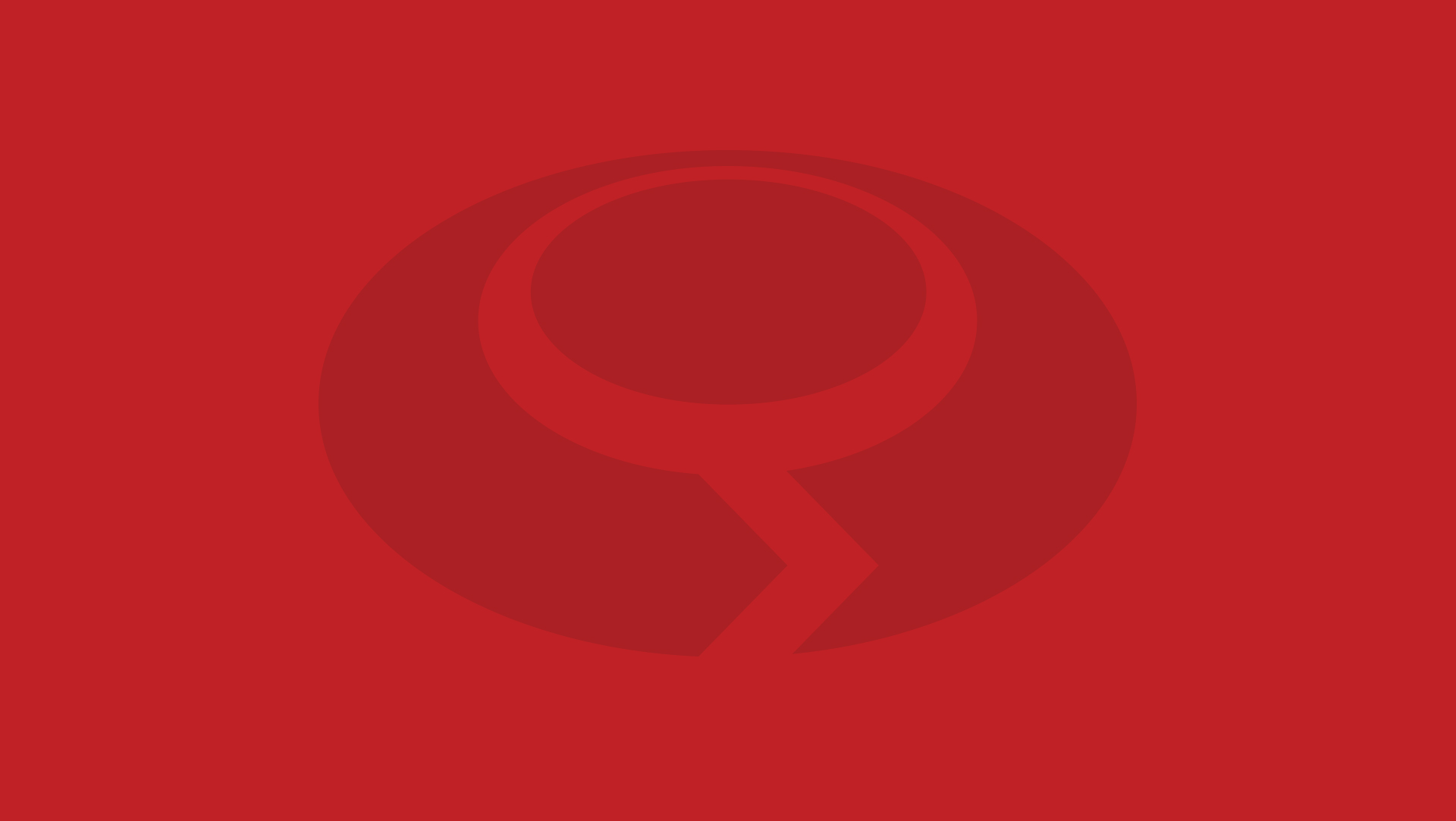Reset Homepage Slider